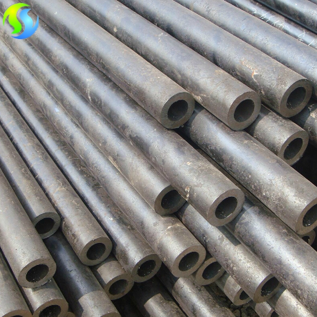 Hot sale in stock A213 T11 alloy steel tube price per kg