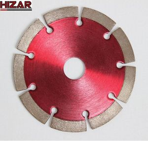 Granite turbo cutting saw blade,metal cutting milling machine saw blades,rainbow cutting blades