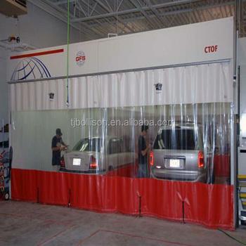 https://sc01.alicdn.com/kf/HTB15XqKpgoQMeJjy0Fnq6z8gFXaZ/Custom-Paint-and-Spray-Booth-Curtains-Industrial.jpg_350x350.jpg