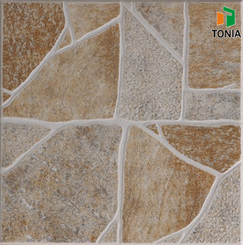 Stone Style Rustic Ceramics Tiles Spain Ceramic Tiles Manufacturer ...