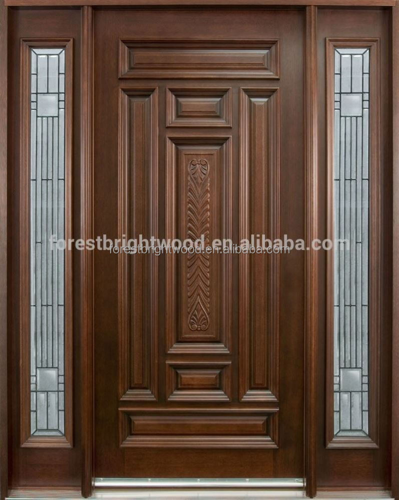 portes ext rieures d 39 occasion vendre en fiber de verre porte d 39 entr e portes id de produit. Black Bedroom Furniture Sets. Home Design Ideas