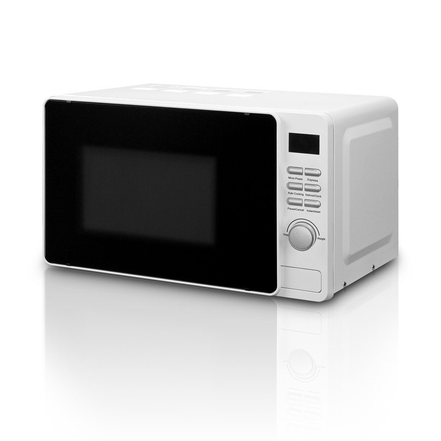110v Or 220v Household Microwave Oven Multifunctional Mechanical Rotary Table Type