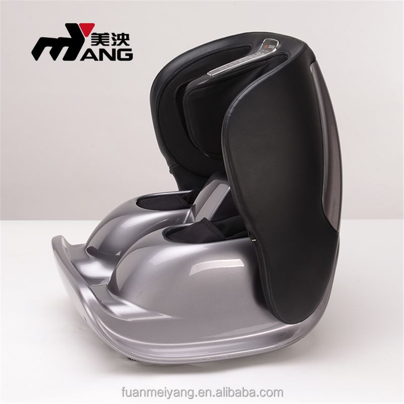 Latest Wholesale Excellent Quality foot massager cleaner wholesale