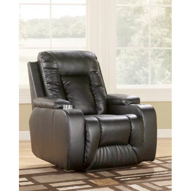 Recliner Chair With Memory Foam Recliner Chair With Memory Foam Suppliers and Manufacturers at Alibaba.com  sc 1 st  Alibaba & Recliner Chair With Memory Foam Recliner Chair With Memory Foam ... islam-shia.org