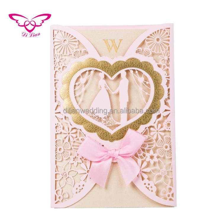 Wholesale Wedding Invitations, Wholesale Wedding Invitations ...