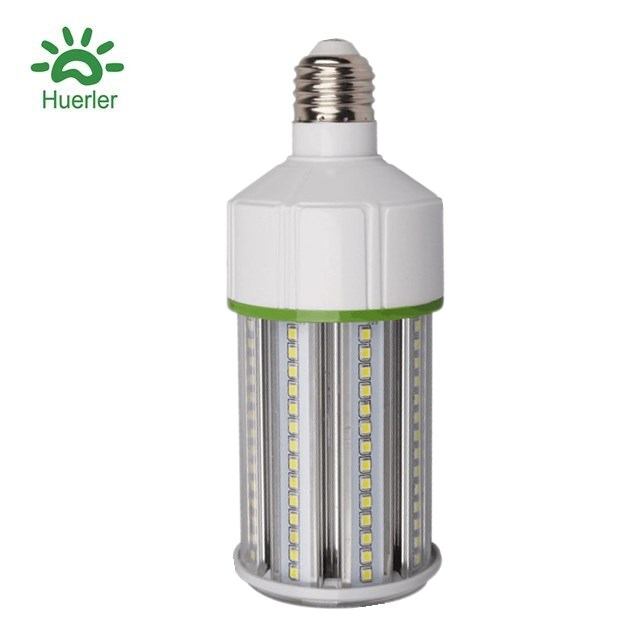 CE ROHS Energy Saving Bulbs 80w led corn lighting e40 corn lamp IP65 dustproof led light corn