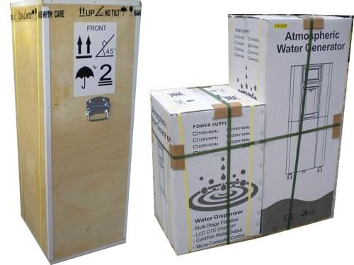 Hot Cold Atmospheric Water Generator Price,Hendrx Air Water Generator - Buy  Commercial Atmospheric Water Generator,Humidity Water