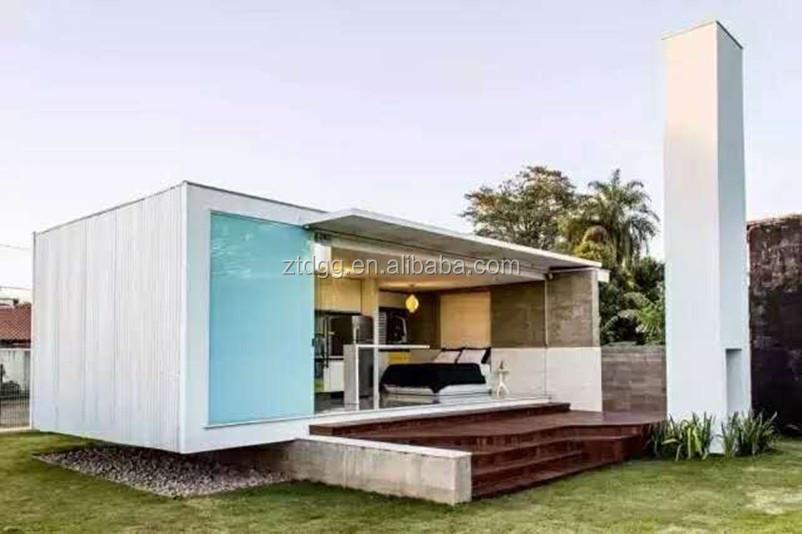 2 Storey Container Haus Grundriss Versandbehälter Haus Behälter Häuser Für  Verkauf Familie Fertighaus .