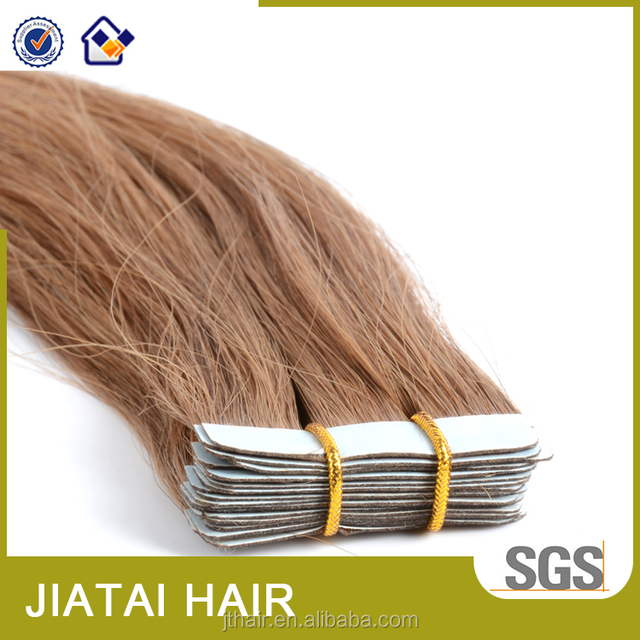 Buy Cheap China Skin Hair Extension Weft Products Find China Skin