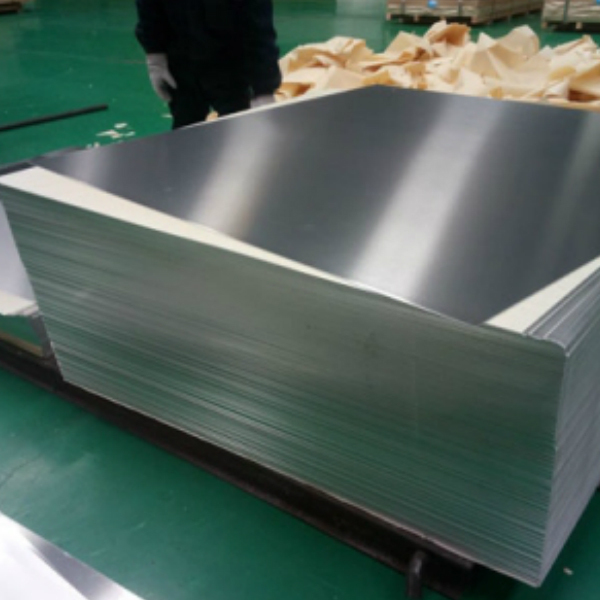 Mill finish 1100-H14 aluminum sheet(sheets)/plate(plates)