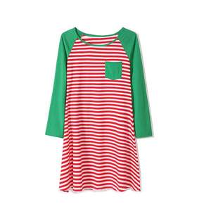 a6ad691db94f Baby And Mom Dress, Baby And Mom Dress Suppliers and Manufacturers at  Alibaba.com