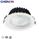 Trending Hot Products Dimmable 230V COB 15W LED Downlight Fittings