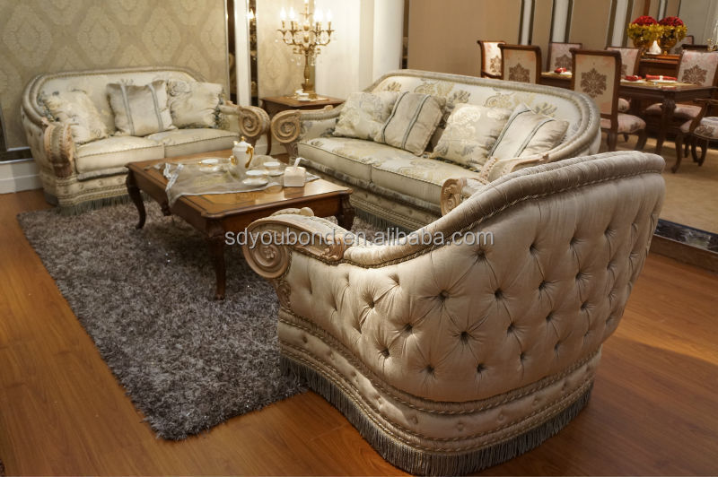 dining room decor 10055 neo classic high end design italy living room wooden 10055