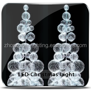 20ft giant outdoor light up led sphere trees buy sphere trees 20ft giant outdoor light up led sphere trees mozeypictures Image collections