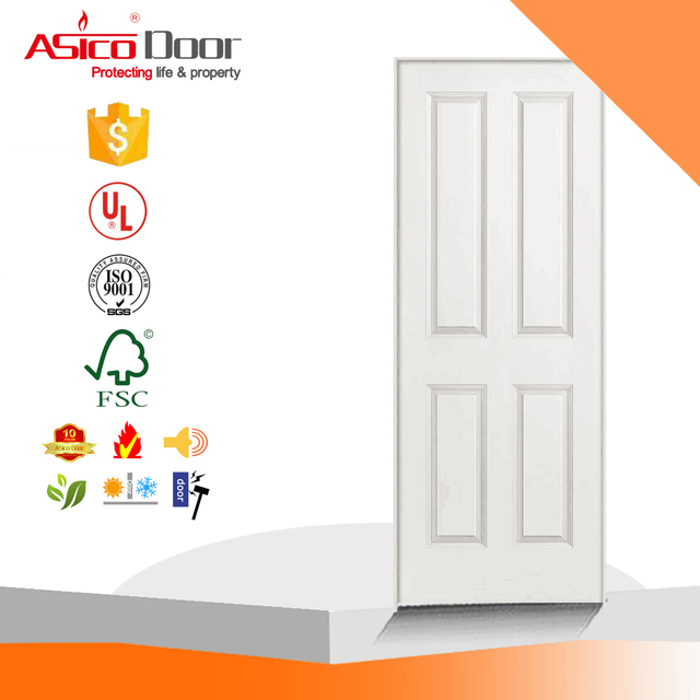 Buy cheap china 80 x 32 interior doors products find china 80 x asico 32 in x 80 inlidoor smooth 4 panel square solid core planetlyrics Images