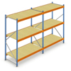 hi rack fruit storage rack,plywood rack