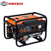 China wholesale portable single phase gasoline generator