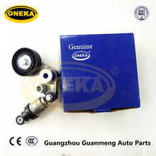 [ONEKA AUTO PARTS]6652000070 66520-00070 BELT TENSIONER PULLEY FOR ACTYON KYRON 2.0 / REXTON 2.0 2.7 FOR KOREA CAR PARTS