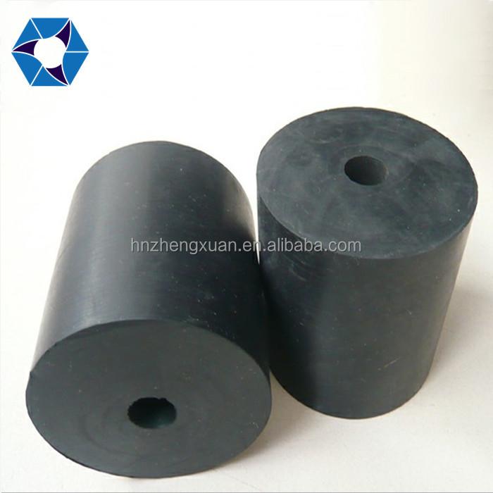 Africa damper rubber south vibrator