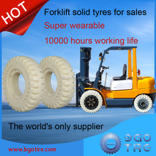 Guangzhou truck tyre for sales low tyre prices Make in china