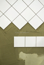Fast Drying Tile Adhesive Fast Drying Tile Adhesive Suppliers And - Fast drying tile adhesive