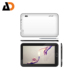 Hipo Q108 tablet pc 10.1 inch allwinner a31s quad core 1024*600 dual USB wall mount android tablet poe