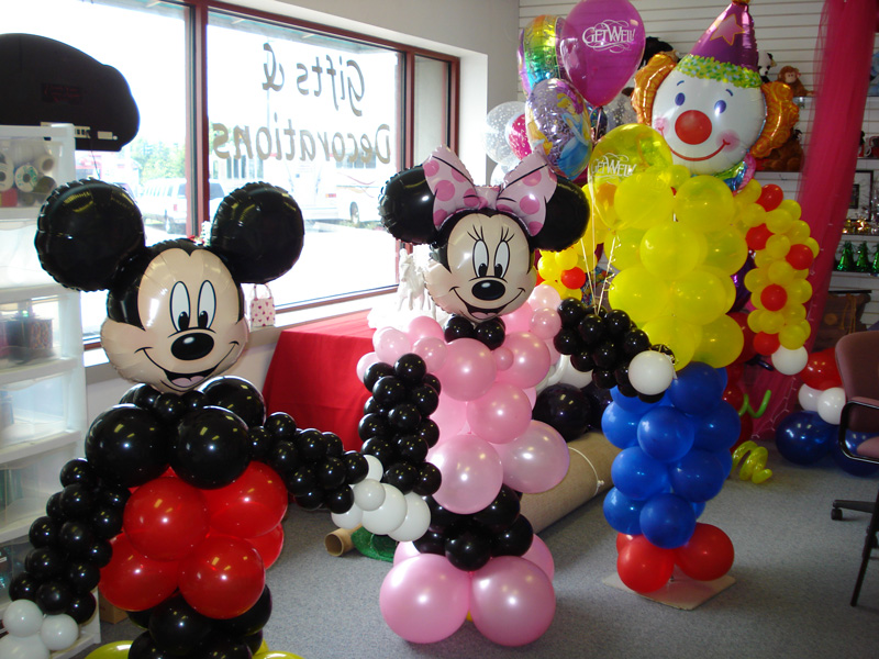 Image result for balloons delivered