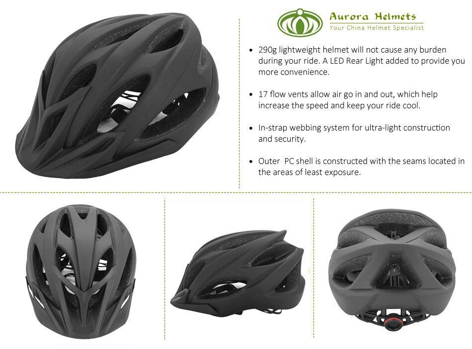 CE-EN-1078-approved-german-bike-helmet
