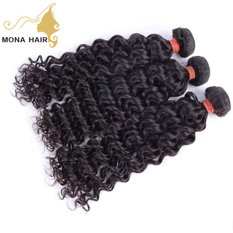 Venta al por mayor patrones del pelo-Compre online los mejores ...