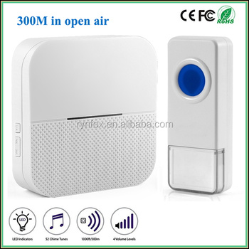 Kids Bedroom Doorbell To Wake Up The Kids In The Morning Using Good Bird  Sound