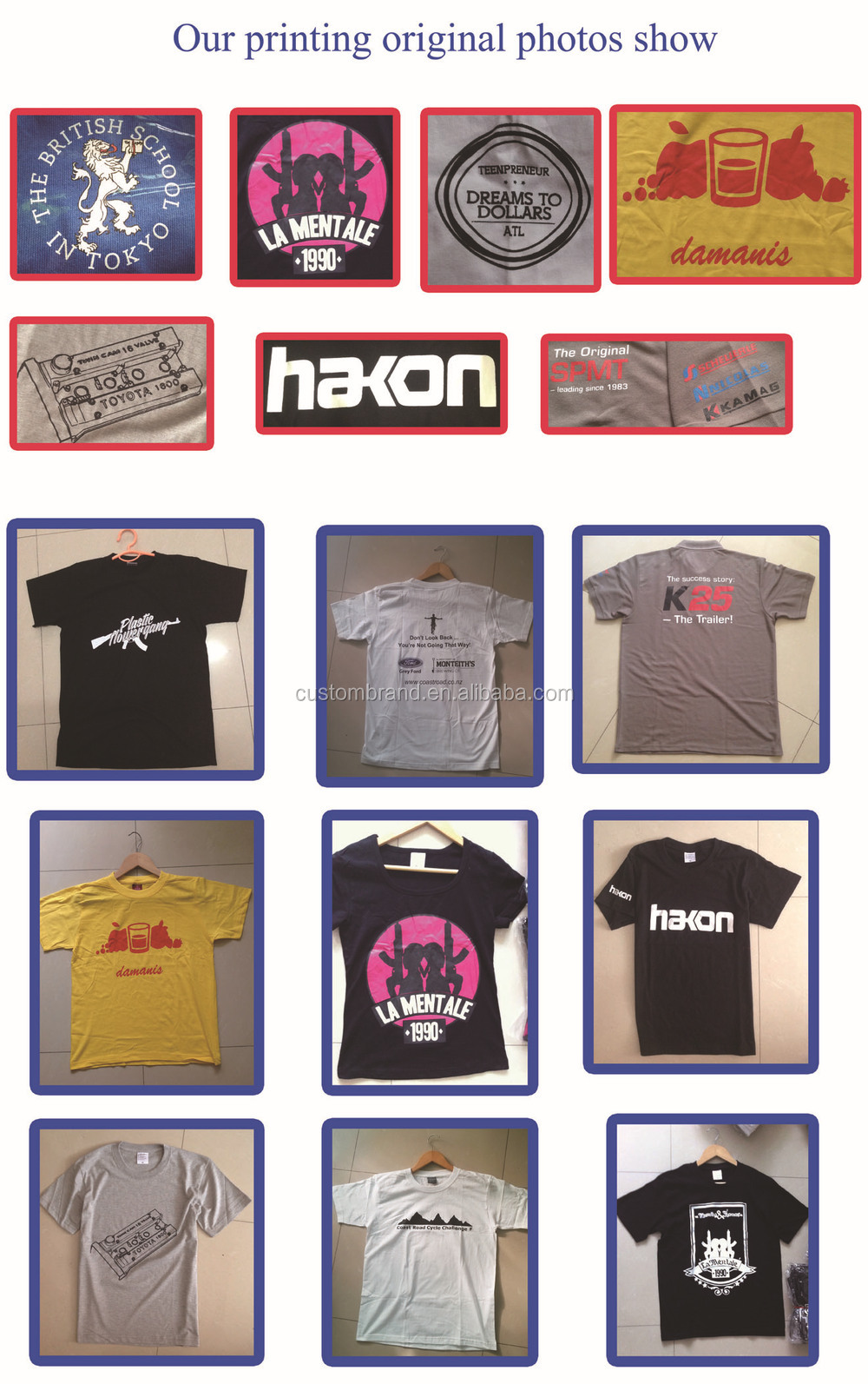 Cheap Plain T Shirts In Bulk For Printing Or Sublimation Buy Plain