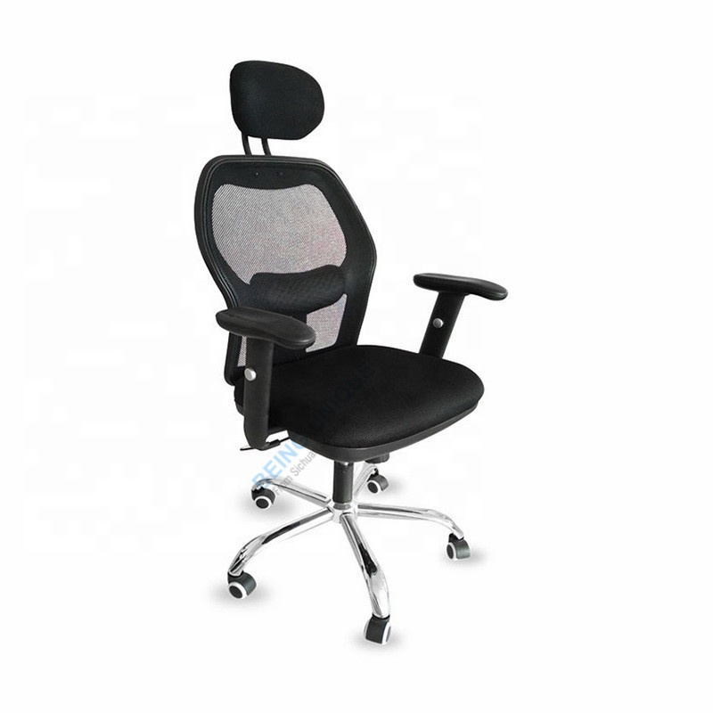 Accent Fabric Recliner Classic Office Bayside Mesh Office Chair Upholstery Fabrics Revolving Chairs Buy Revolving Chairs Classic Office Chair Chair Upholstery Fabrics Product On Alibaba Com