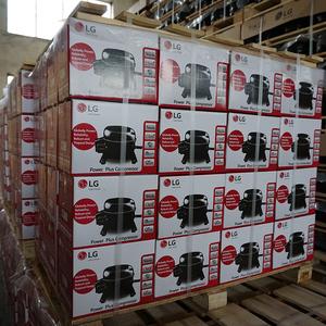 Lg Refrigerator Compressor Catalogue Wholesale, Catalogue