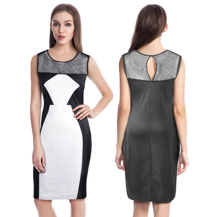 7cfd1ae09 Cheap Office Casual Wear For Women