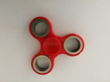 Hand Spinner Price,Fidget Spinner China Supply