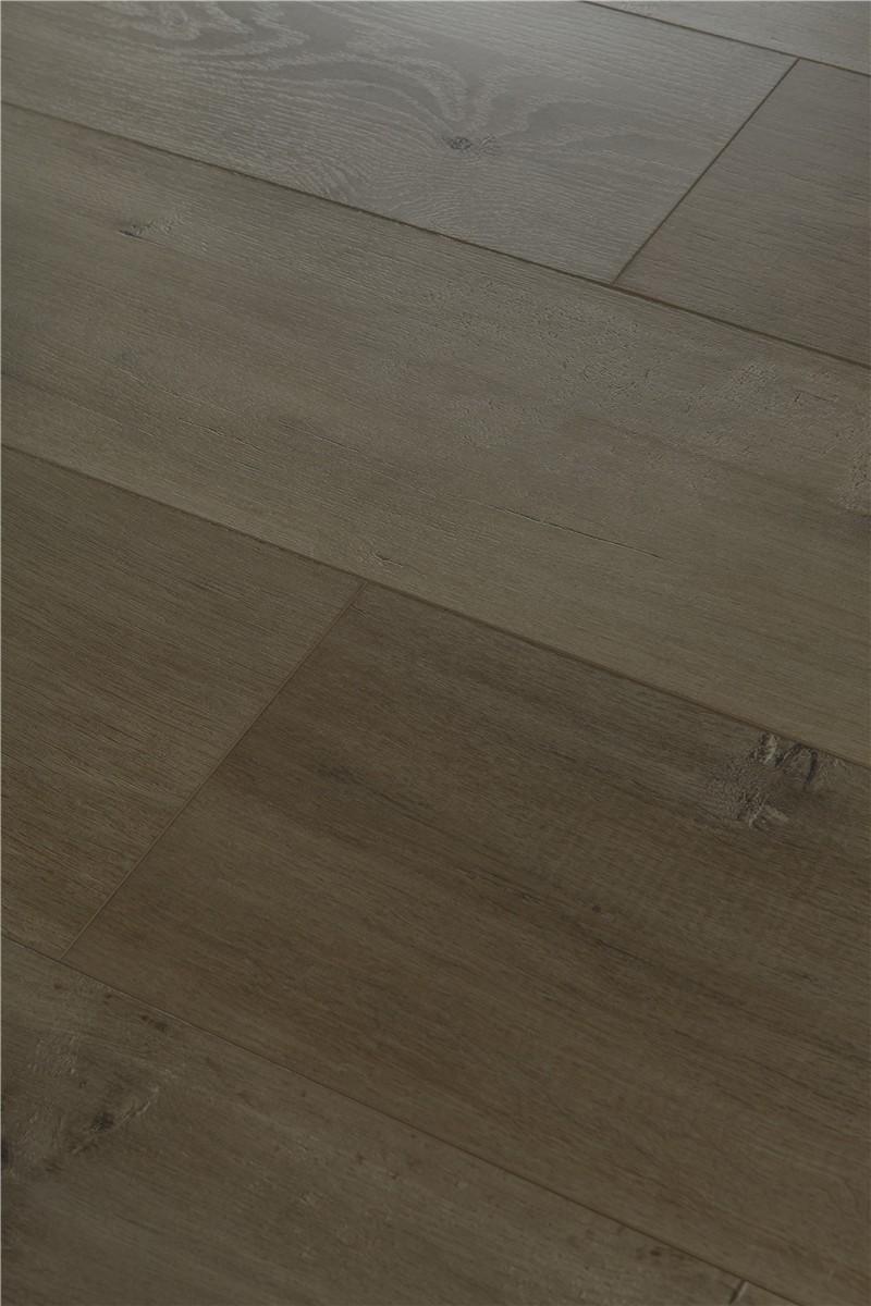 Waterproof Laminate Flooring Free For