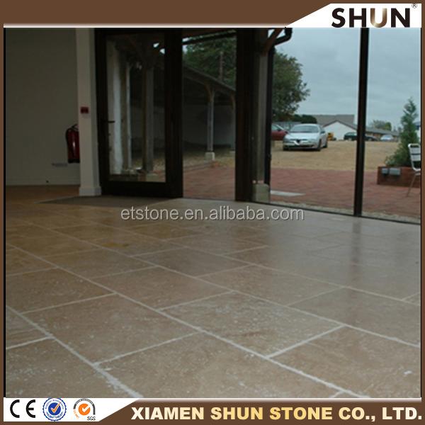 Marbre travertin carreaux de sol prix marbre importation for Prix d une plaque de marbre