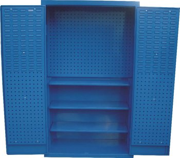 Garage And Industrial Metal Storage Cabinets ,tool Cabinet