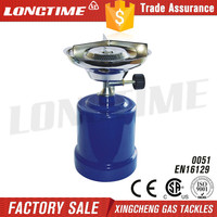 Portable Camping Stove/Gas Stove