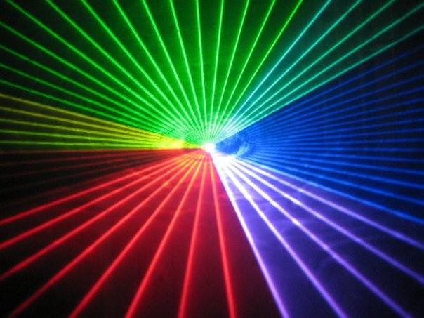 Ishow Laser Software Free Ilda Animation Laser Software