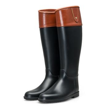 db6a6f2e3695 18 quot  hot 18 inch doll rain boots
