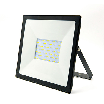 flood led 200w led outdoor floodlight 200w plastic flood light 200 watt led flood light