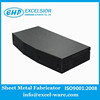 Wifi Router Enclosure