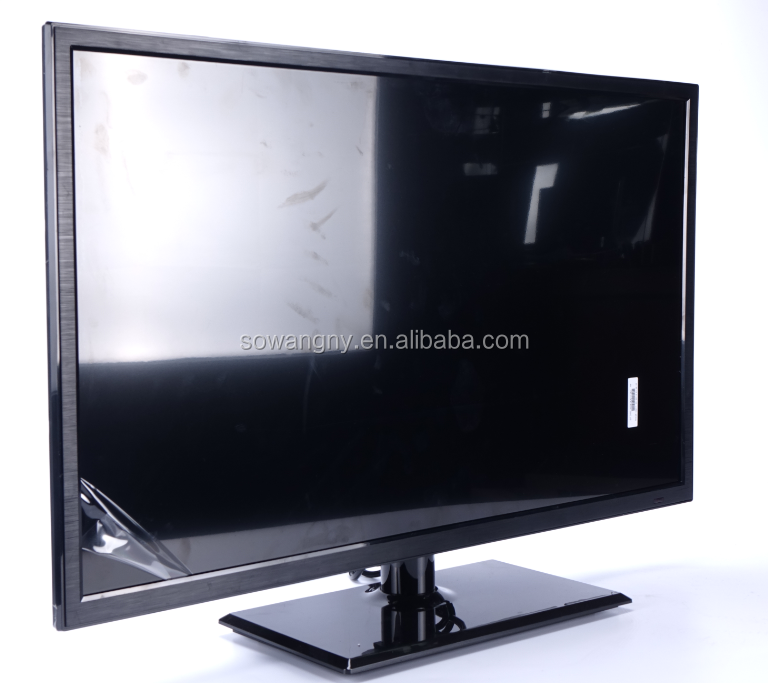 how to clean led tv screen in hindi