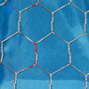 /product-detail/kenya-shop-online-pvc-coated-rust-proof-hexagonal-wire-mesh-62037015084.html