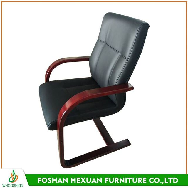 Latest models solid wood executive genuine leather tub chair  sc 1 th 225 & Buy Cheap China chair wooden model Products Find China chair wooden ...