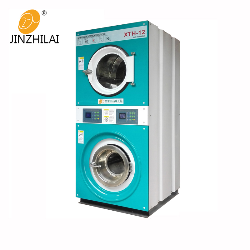 Commercial laundry used washing machine price/washers and dryers
