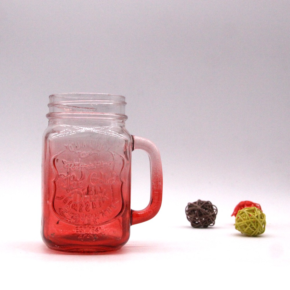 gallon glass jars wholesale gallon glass jars wholesale suppliers and at alibabacom - Wholesale Glass Jars