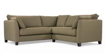 Wolseley Corner Sofa Group,Wool Tweed - Buy Cheap Corner Sofa,Corner Sofa  Group,Wool Tweed Product on Alibaba.com