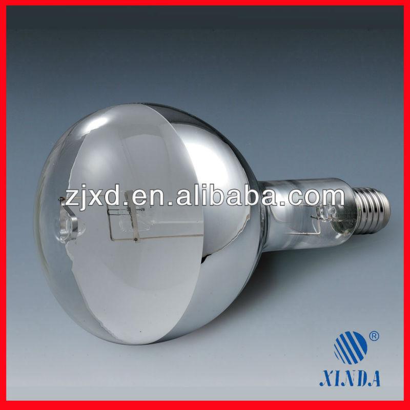 Reflector Sodium Lamp